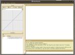 PowerCalc.exe с исправленными шрифтами