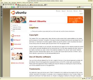 opera_ubuntu_1