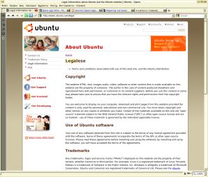 opera_ubuntu_2