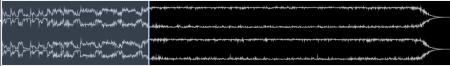 Светозар - waveform